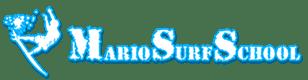 Mario Surf School